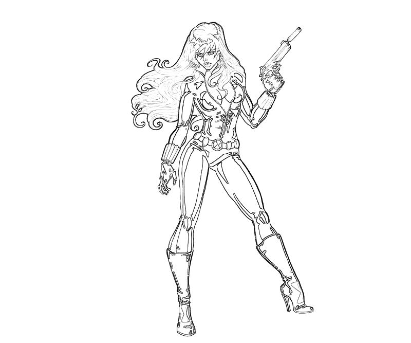 black widow coloring pages black widow drawing at getdrawings free download coloring pages black widow
