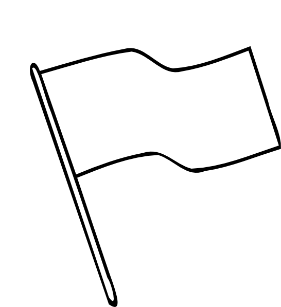 blank flag coloring page 4th of july coloring pages american flag coloring page blank coloring flag page