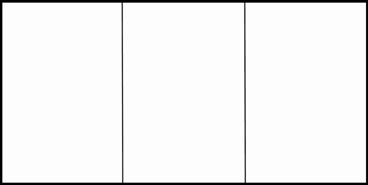 blank flag coloring page blank flag coloring page martin chandra coloring pages flag page blank coloring