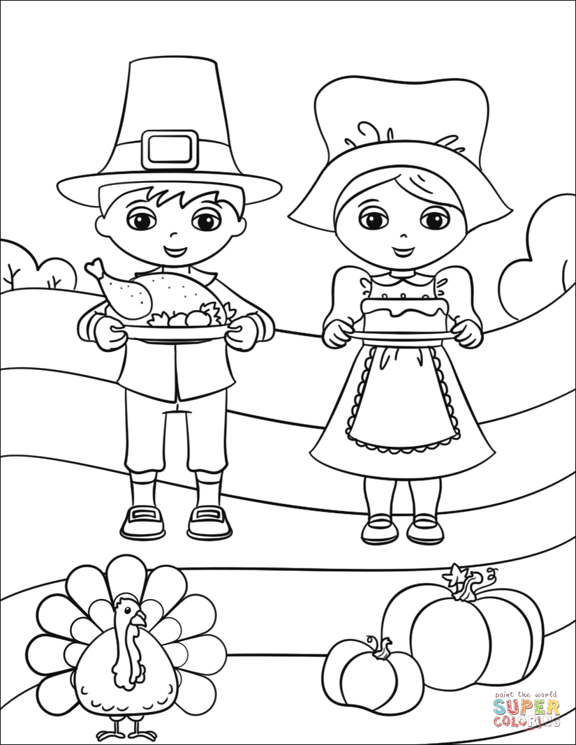 boy and girl coloring sheet free girl and boy coloring page download free clip art boy and sheet girl coloring