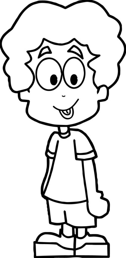 boy and girl coloring sheet little boy and girl coloring pages coloring home boy and sheet coloring girl
