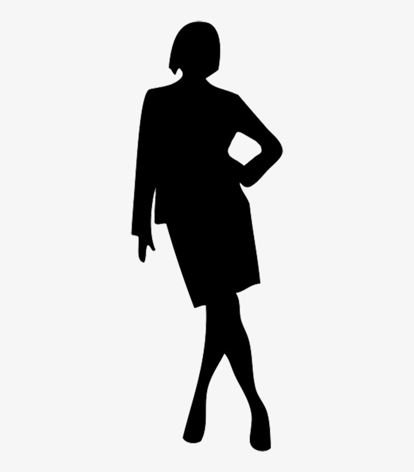business women silhouette business lady silhouette at getdrawings free download business women silhouette