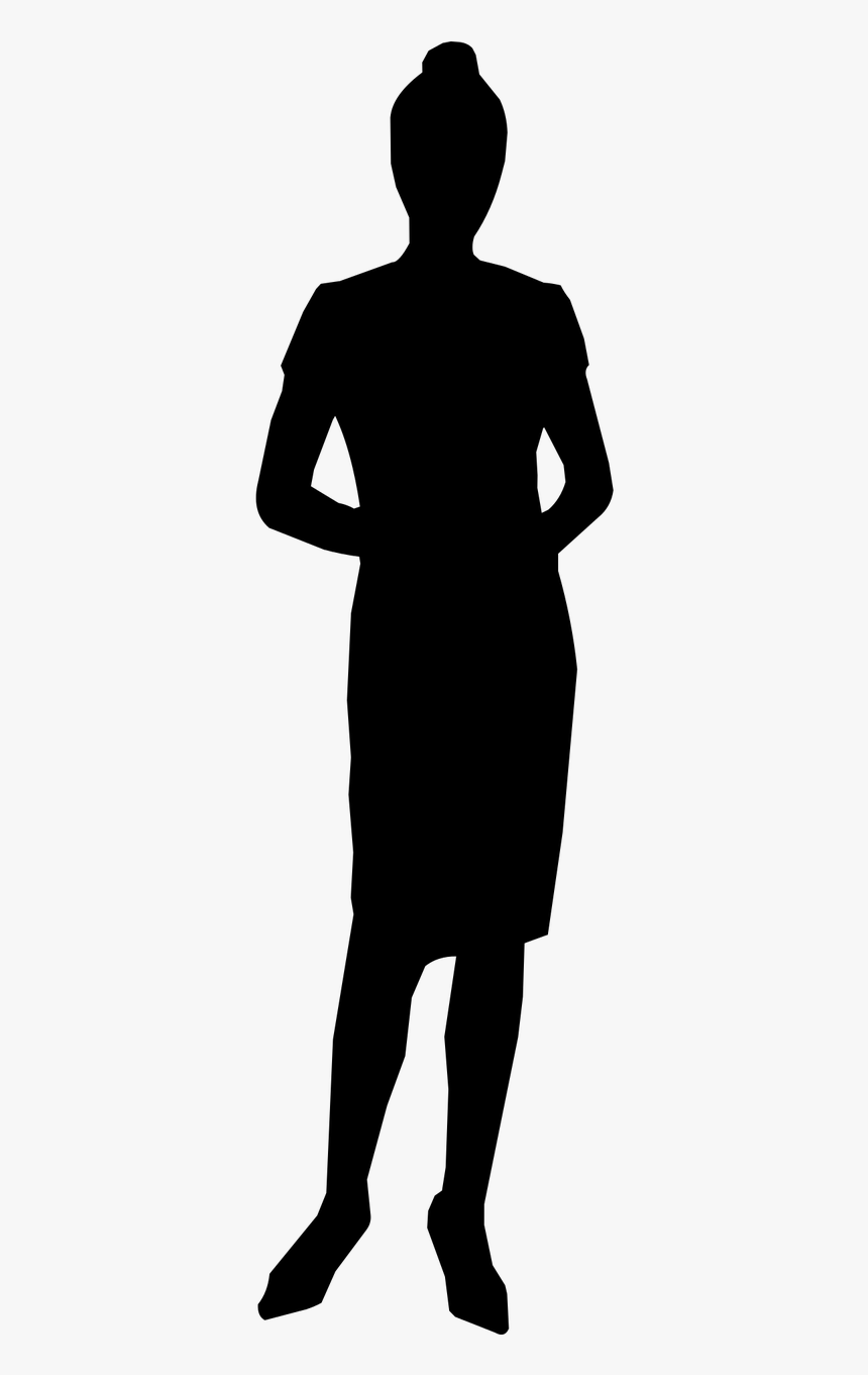 business women silhouette business woman silhouette png free transparent clipart silhouette business women