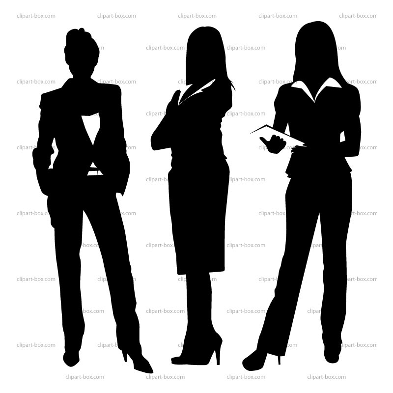business women silhouette business woman silhouette vector at getdrawings free women silhouette business