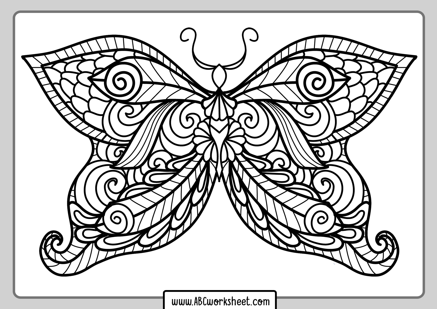 butterfly mandala coloring pages butterfly mandala coloring pages coloring butterfly mandala pages