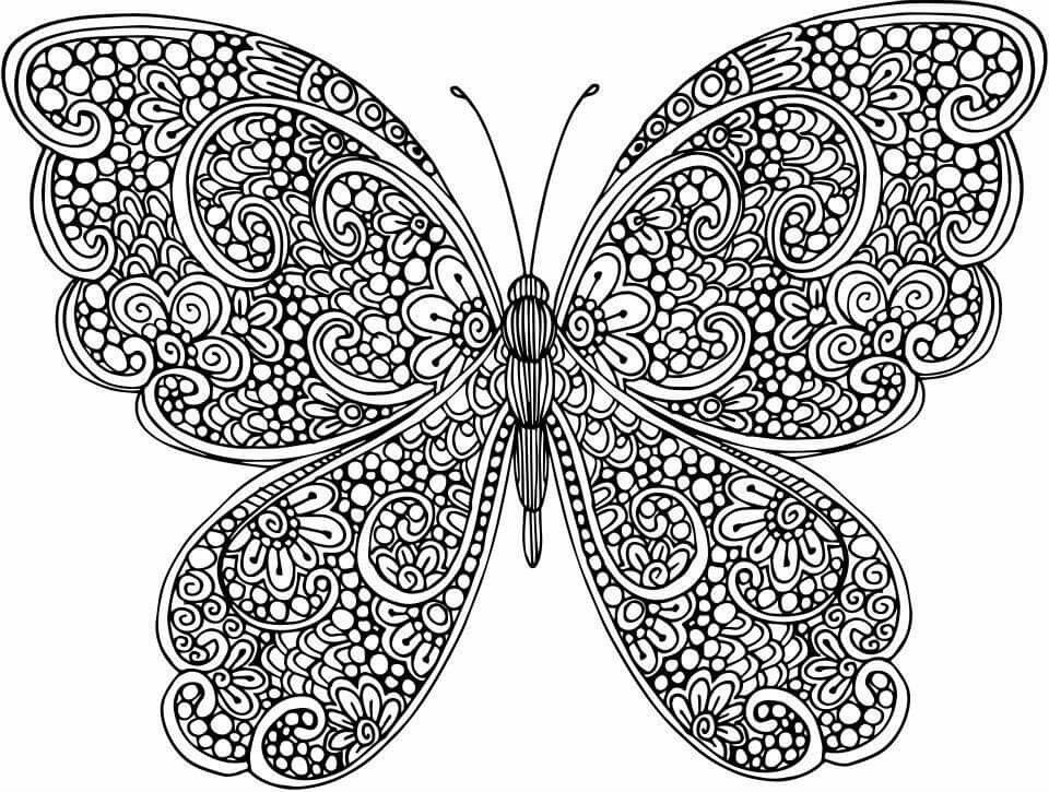 butterfly mandala coloring pages butterfly mandala mandala coloring pages coloring pages mandala pages coloring butterfly