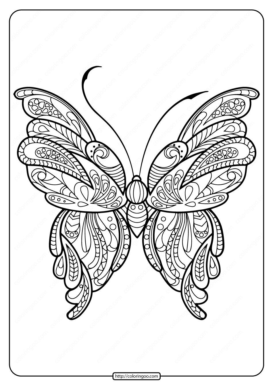 butterfly mandala coloring pages butterfly mandala pages coloring pages mandala pages butterfly coloring