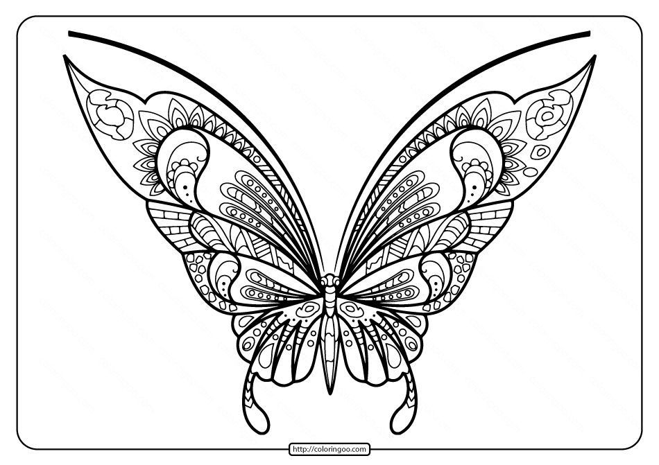 butterfly mandala coloring pages divine butterflies mandala colorme decal by valentina butterfly mandala pages coloring