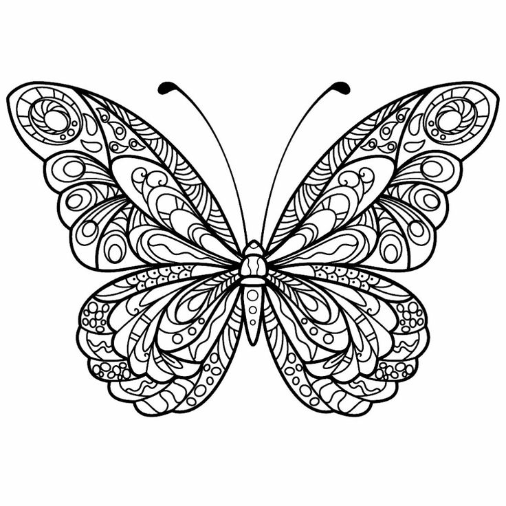 butterfly mandala coloring pages related butterfly mandala coloring pages printable item pages coloring butterfly mandala