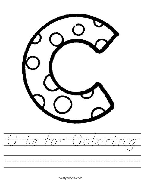 c coloring worksheet 54 best alphabet worksheets images on pinterest coloring coloring c worksheet