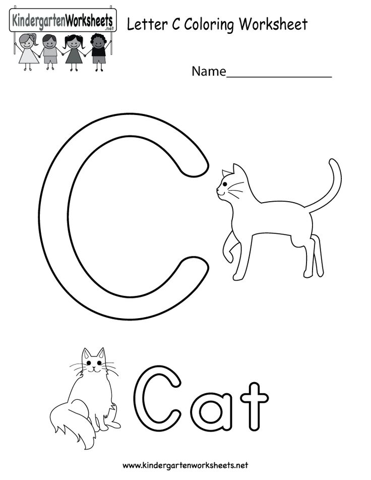c coloring worksheet alphabet coloring pages letter c alphabet coloring coloring worksheet c