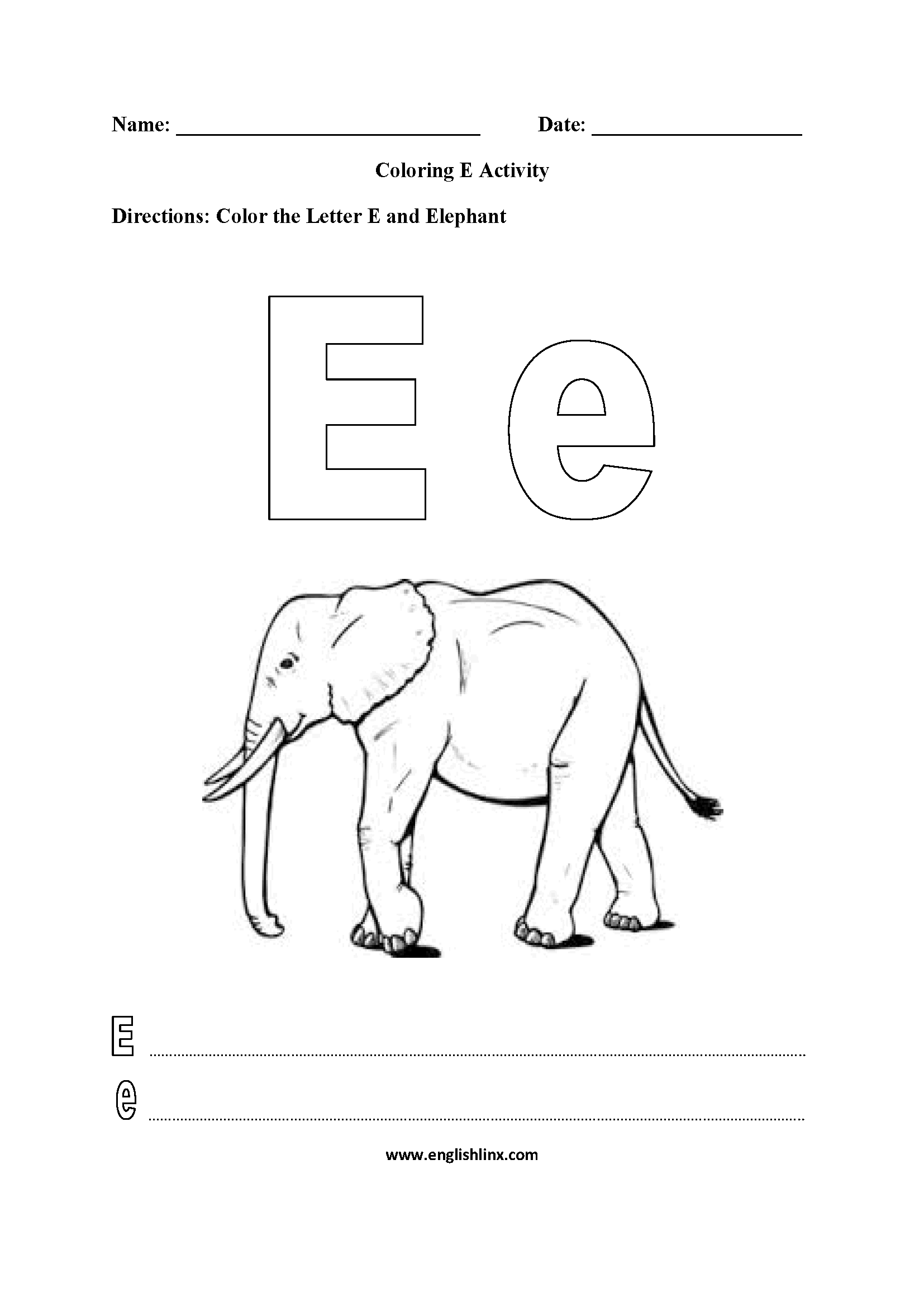 c coloring worksheet c is for coloring worksheet d39nealian twisty noodle worksheet c coloring