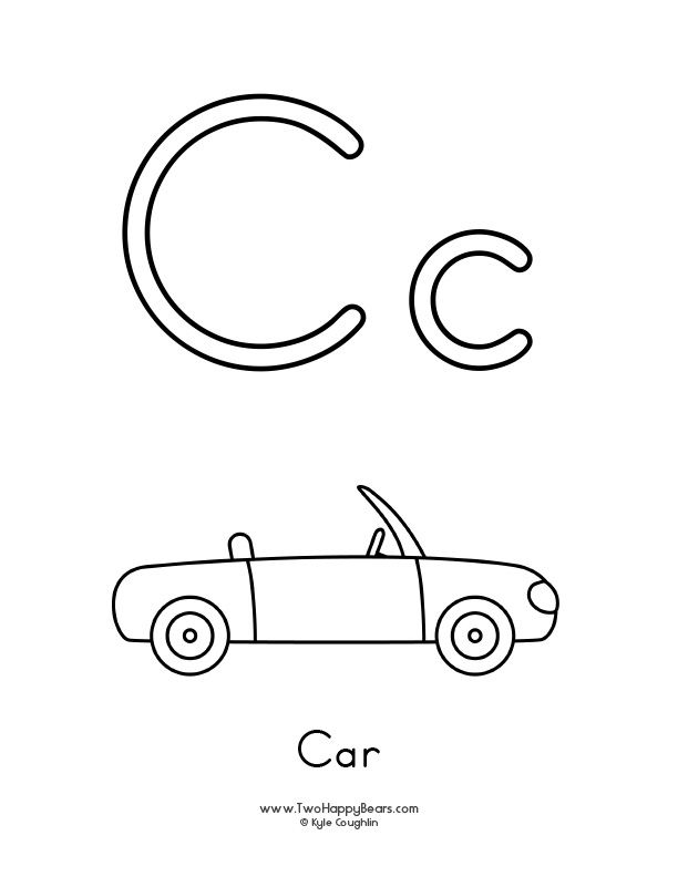 c coloring worksheet c is for worksheet educationcom c worksheet coloring