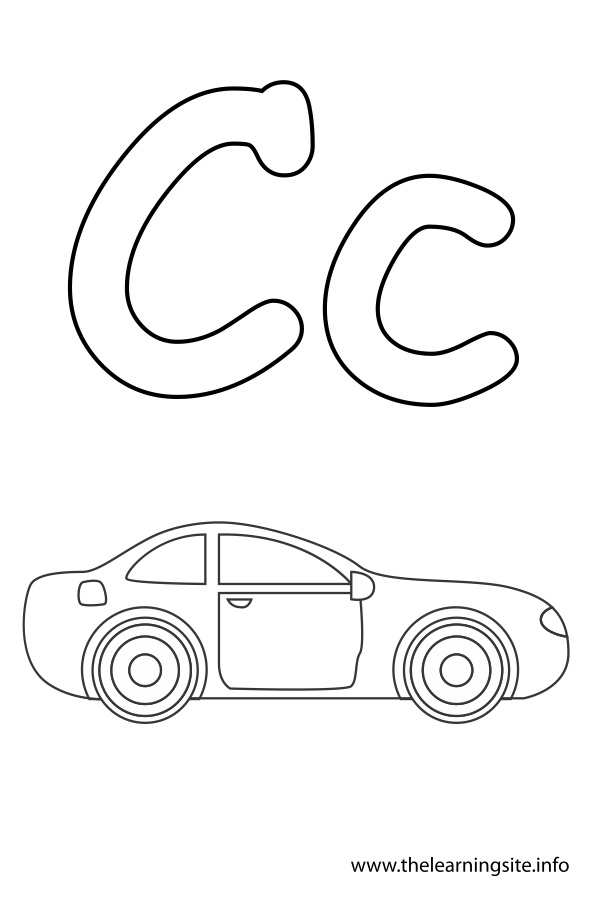 c coloring worksheet free letter c printable coloring pages for preschool coloring c worksheet