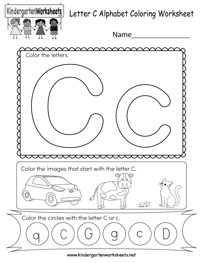 c coloring worksheet letter c coloring pages to download and print for free coloring c worksheet