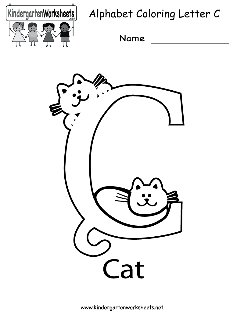 c coloring worksheet worksheet letter c coloring pages printable worksheets coloring c worksheet