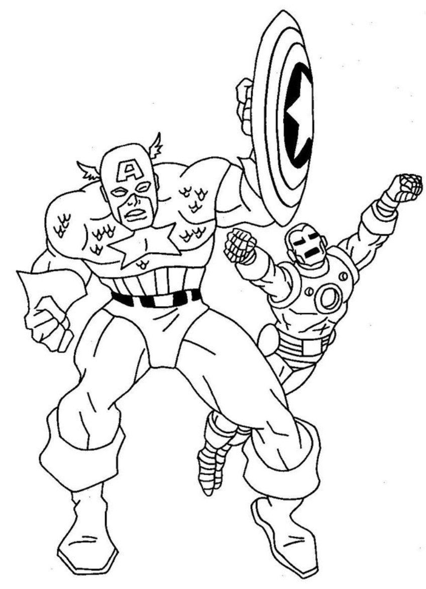 captain america mask coloring pages anamaria androne the founder craft artist at the online captain america coloring mask pages