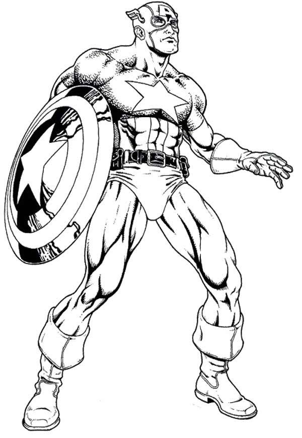 captain america mask coloring pages captain america 76612 superheroes printable coloring captain pages mask coloring america