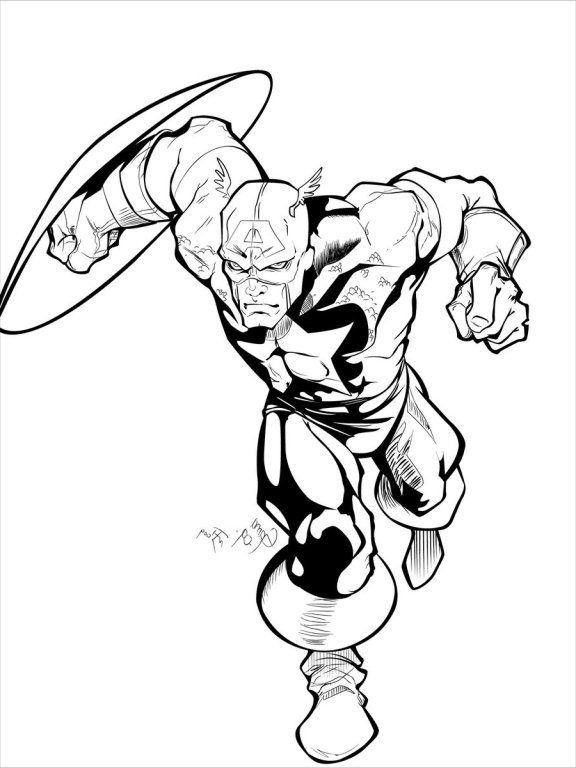 captain america mask coloring pages captain america chris evans by httpswwwdeviantart captain pages mask coloring america