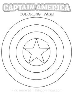 captain america mask coloring pages captain america face coloring pages coloring home america mask captain pages coloring