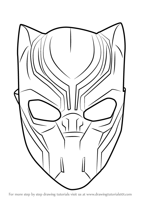 captain america mask coloring pages captain america face drawing at getdrawings free download pages america mask captain coloring