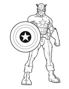 captain america mask coloring pages captain america mask coloring page to use for buttercream mask captain america coloring pages