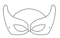captain america mask coloring pages captain america mask coloring page to use for buttercream pages mask captain america coloring