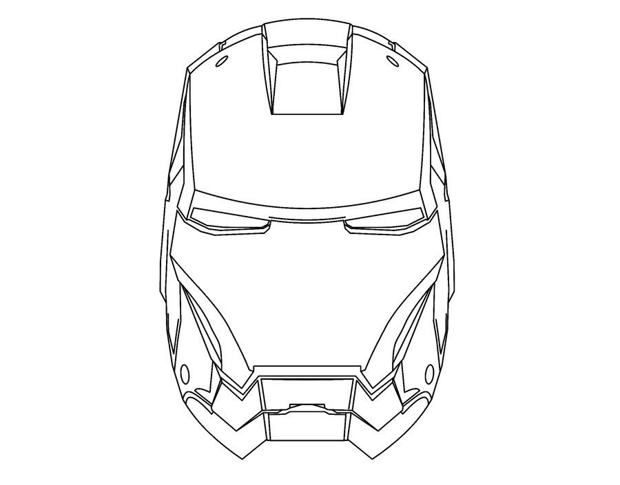 captain america mask coloring pages diy ironman mask by deejaywilldeviantartcom on coloring mask america pages captain