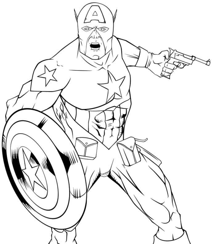 captain america mask coloring pages nice free spider man mask face coloring page spiderman captain america pages coloring mask