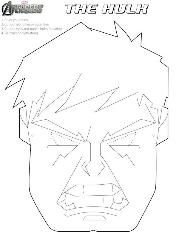 captain america mask coloring pages printable iron man mask to color for kids fun stuff for captain america pages mask coloring