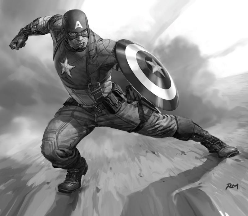 captain america pictures 75 best images about captain america on pinterest the pictures america captain