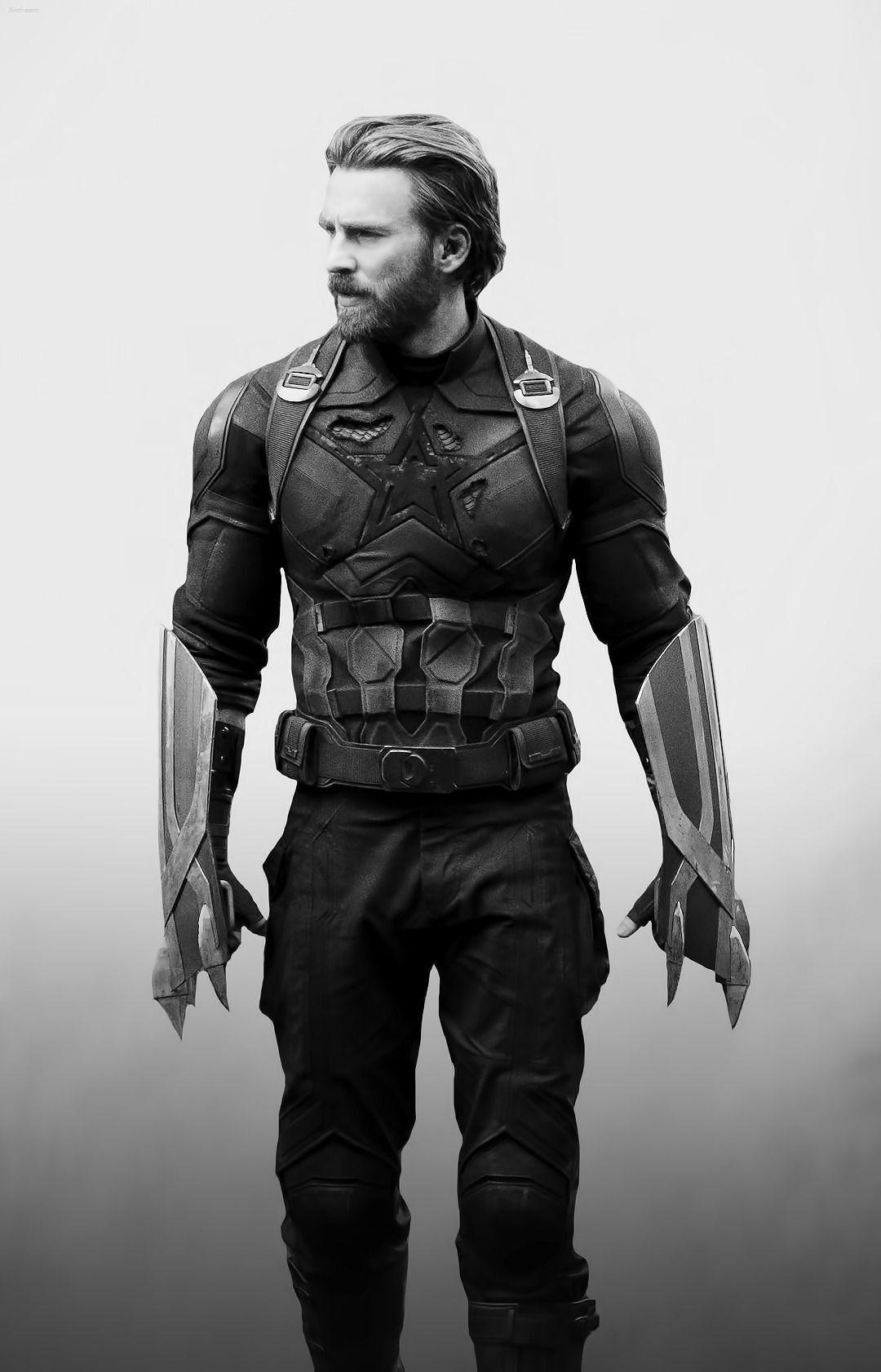 captain america pictures captain america concept art takes us closer to the first pictures captain america