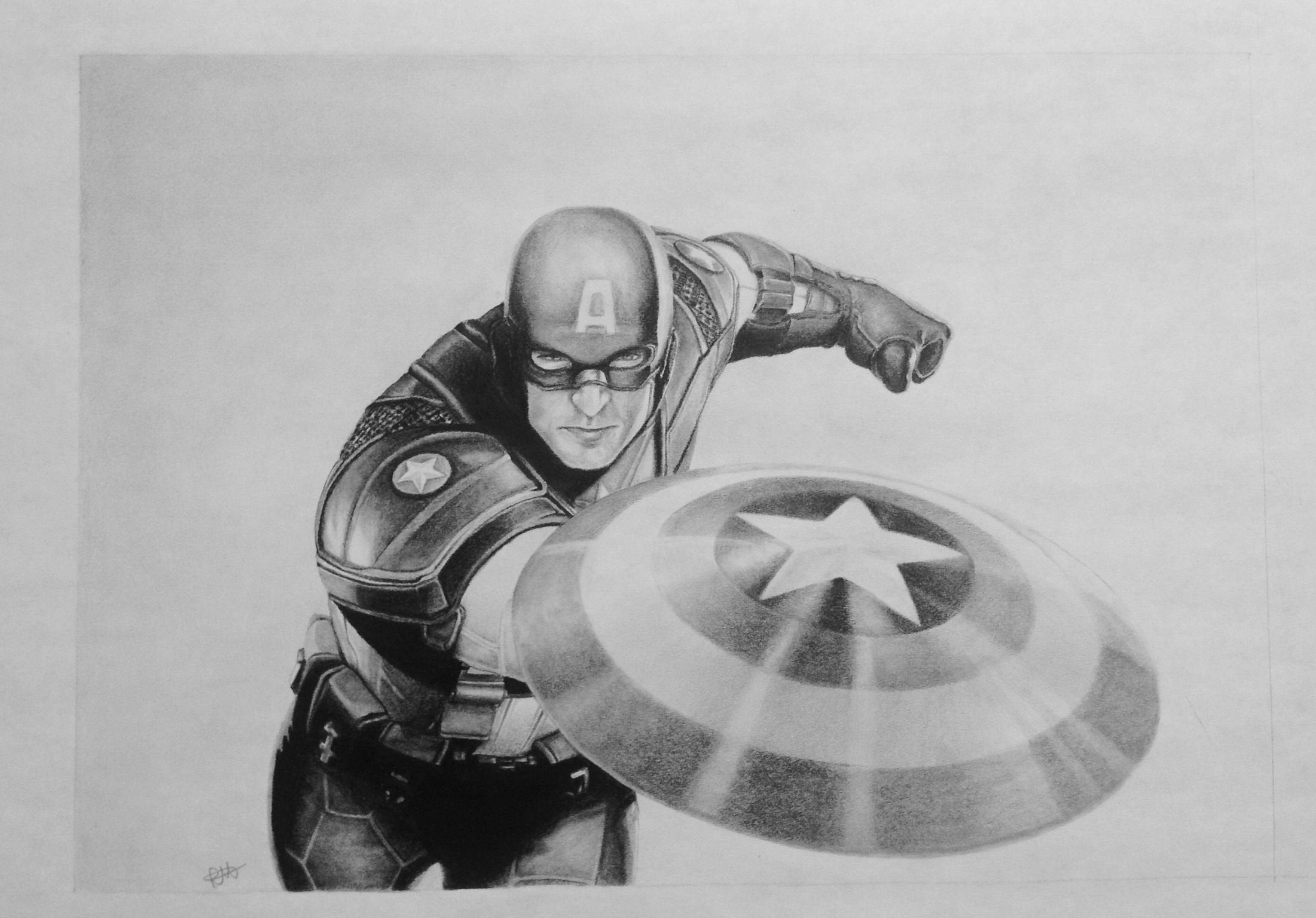 captain america pictures captain america face black and white simple 9 free hq pictures captain america
