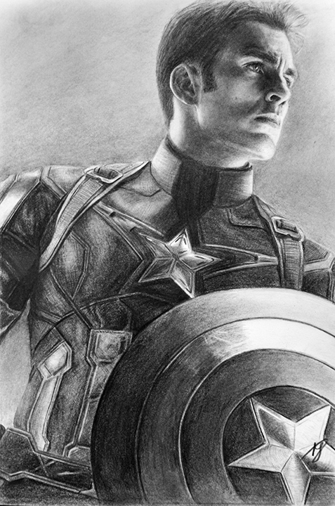 captain america pictures captain america the first avenger logo with images captain america pictures