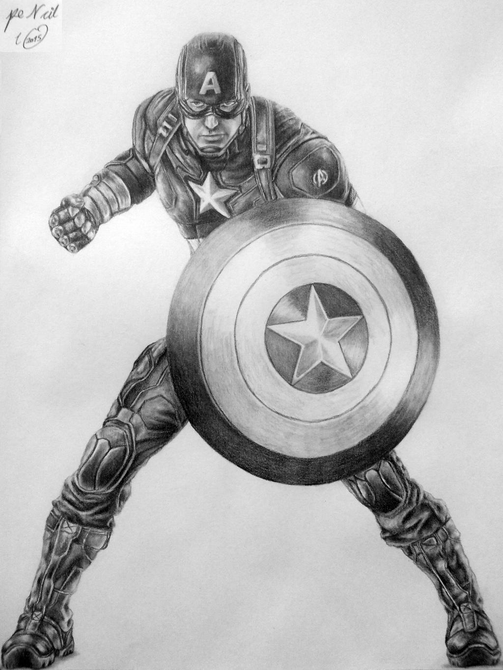 captain america pictures created to create captain america the first avenger pictures captain america
