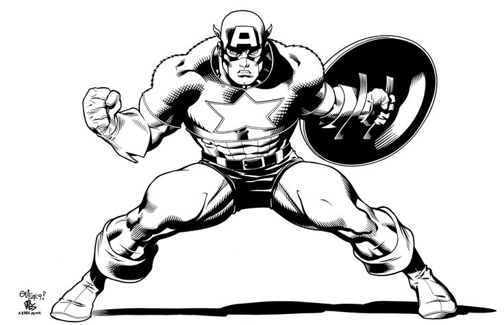 captain america pictures free coloring pictures of captain america captain pictures america