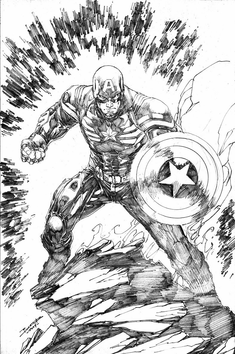 captain america pictures how to draw captain america marvel america pictures captain