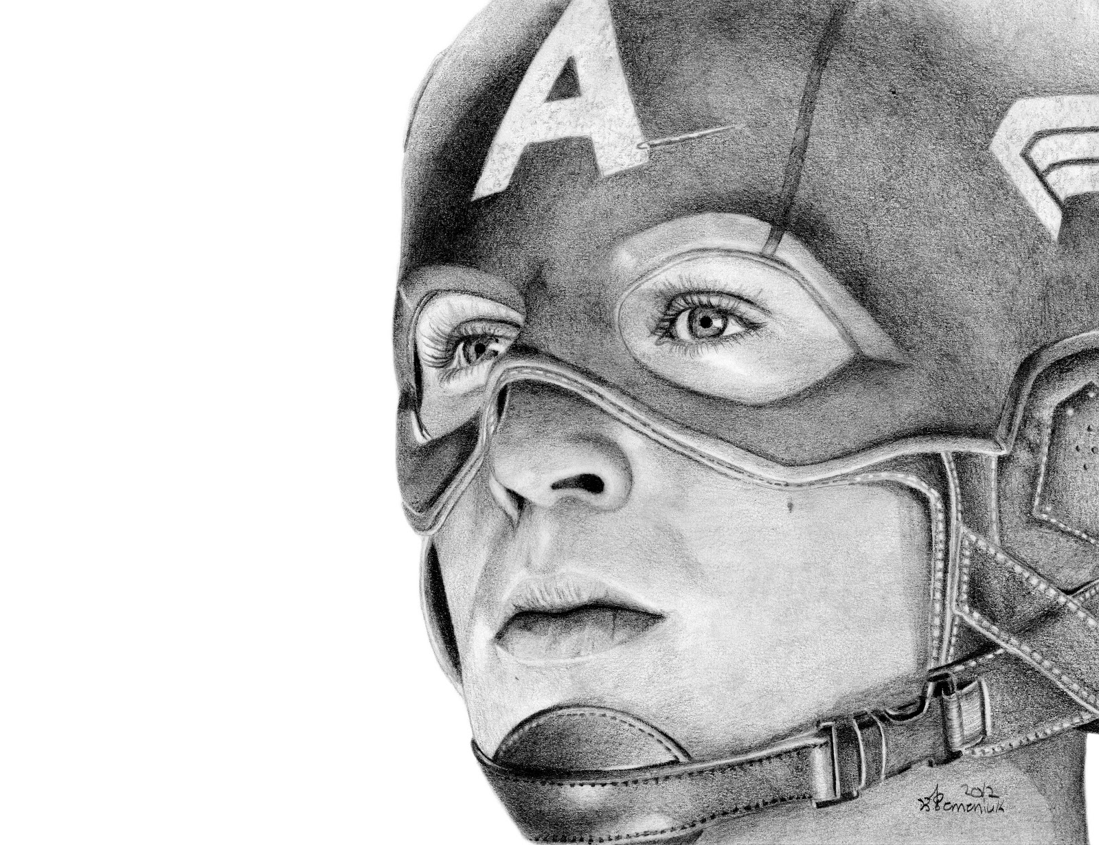 captain america pictures personnages celebres comics captain america 17623png captain america pictures