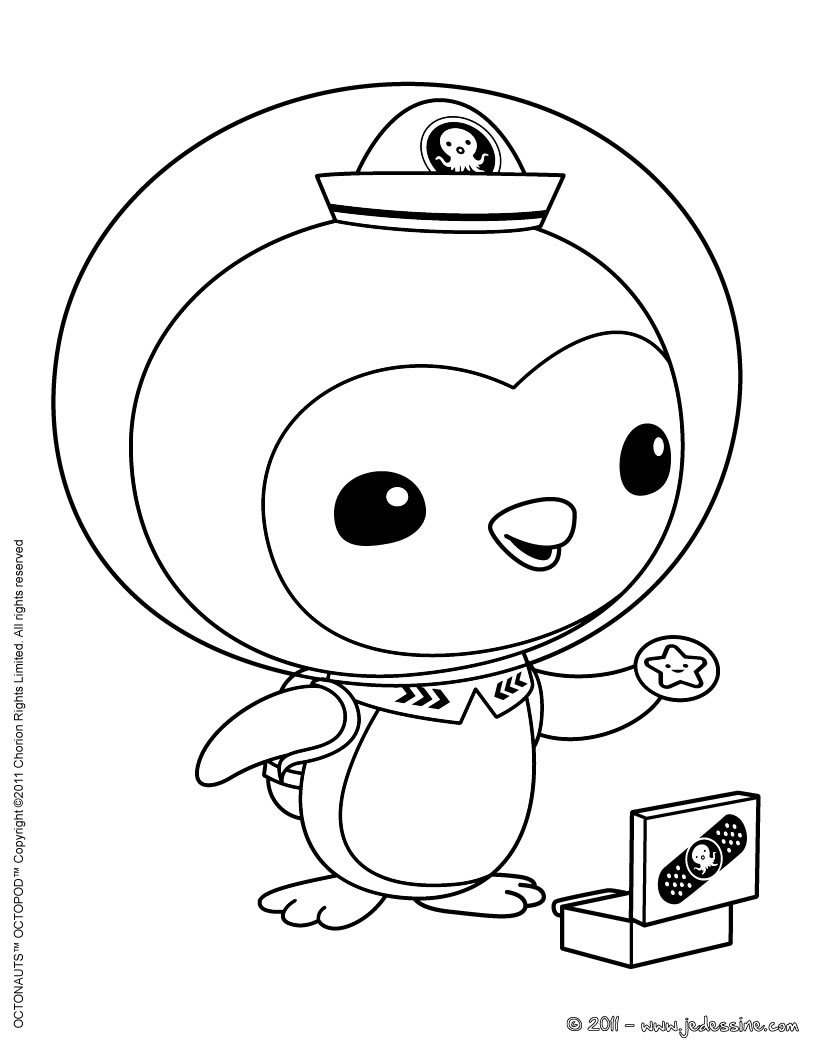 captain barnacles coloring pages captain barnacles coloring page learning how to read barnacles captain pages coloring