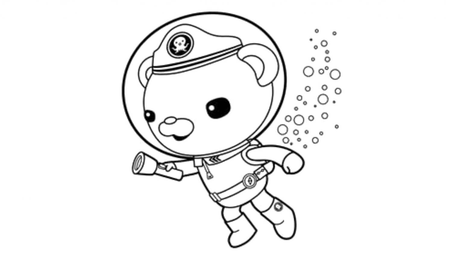 captain barnacles coloring pages captain barnacles coloring pages at getcoloringscom pages coloring barnacles captain