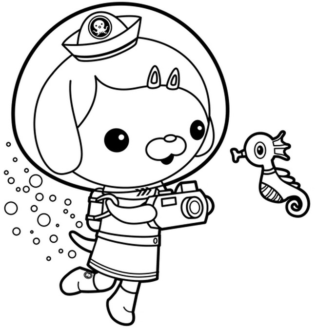 captain barnacles coloring pages captain barnacles coloring pages dpr mag barnacles coloring captain pages