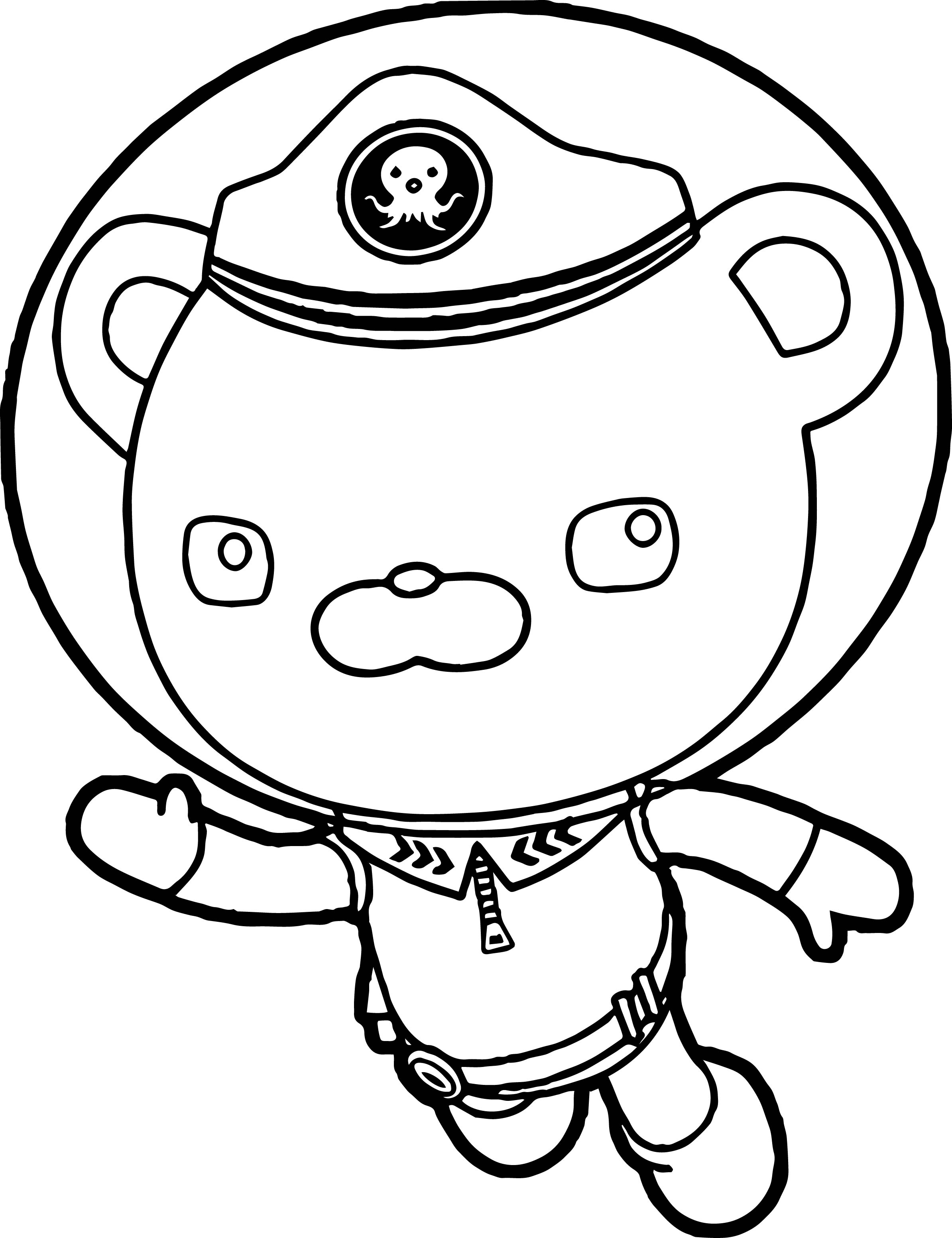 captain barnacles coloring pages coloring page base coloring pages for kids coloring coloring barnacles captain pages