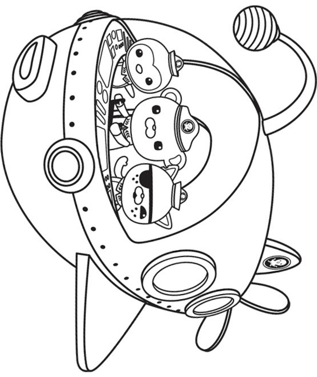 captain barnacles coloring pages pin on fun coloring sheet barnacles pages captain coloring