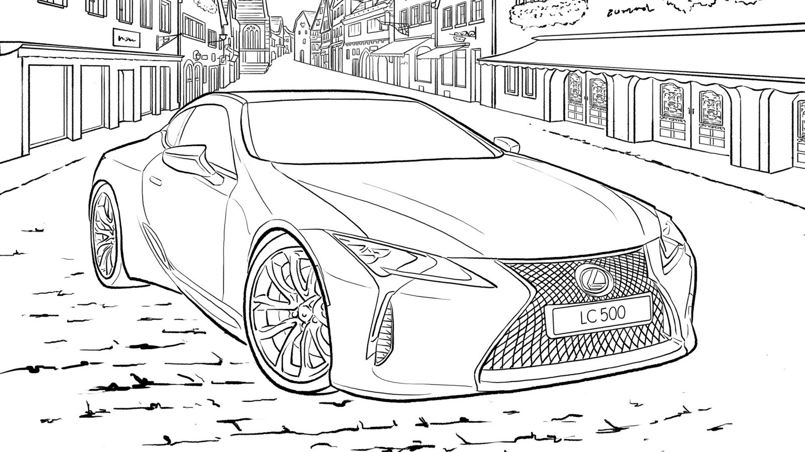 car color sheet cars coloring pages coloring pages to download and print sheet color car