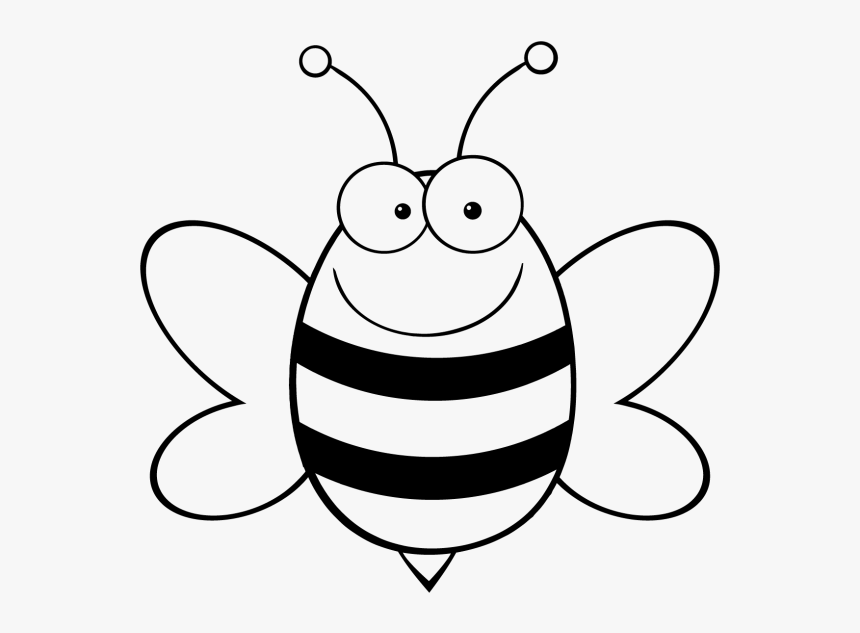 cartoon bumble bee coloring pages bumblebee coloring pages collection bee coloring pages bumble coloring cartoon pages bee
