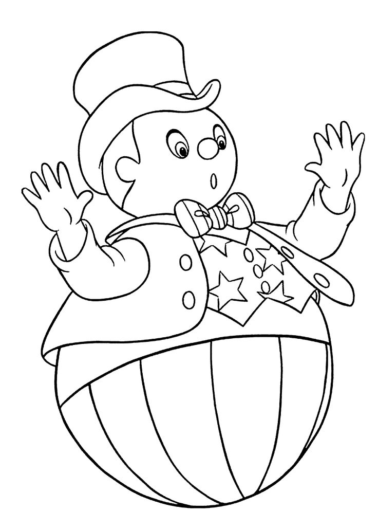 cartoon coloring sheets cartoon network coloring pages download and print for free sheets cartoon coloring
