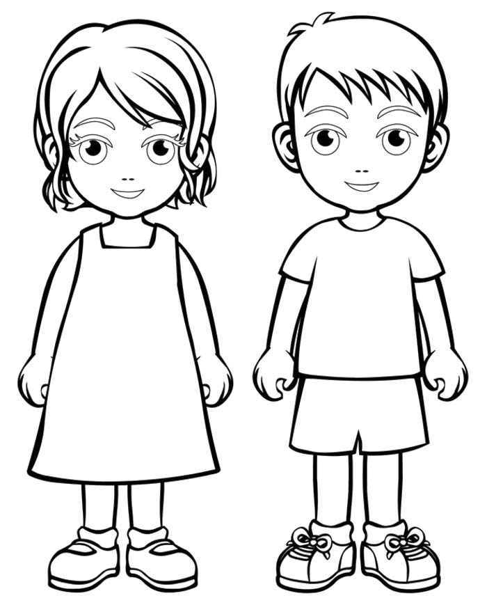 cartoon family coloring pages top 15 family coloring pages for kids to talk quotabout me pages family coloring cartoon