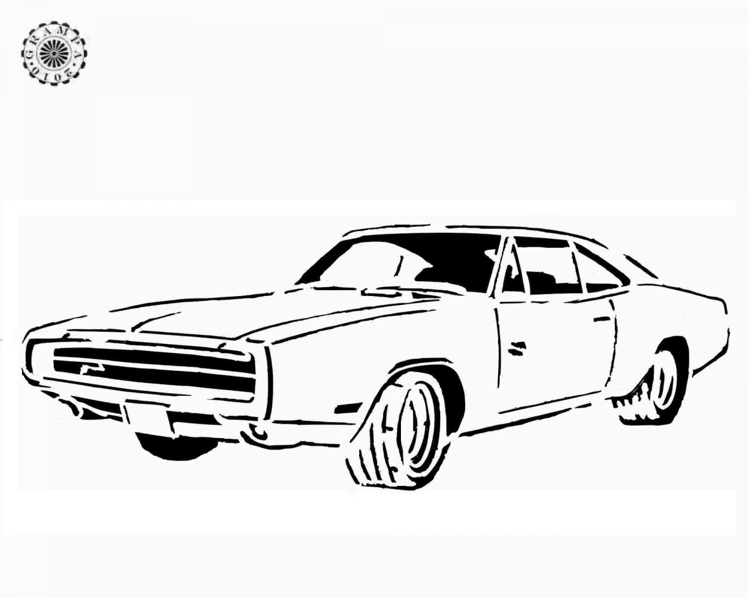 charger coloring pages 69 dodge charger coloring pages at getdrawings free download pages charger coloring