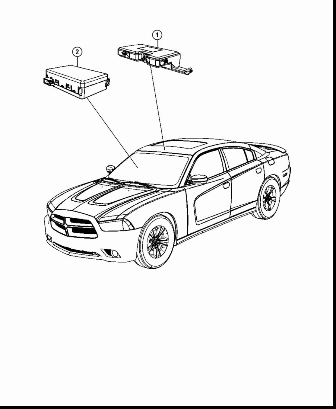 charger coloring pages dodge charger clipart clipground coloring charger pages