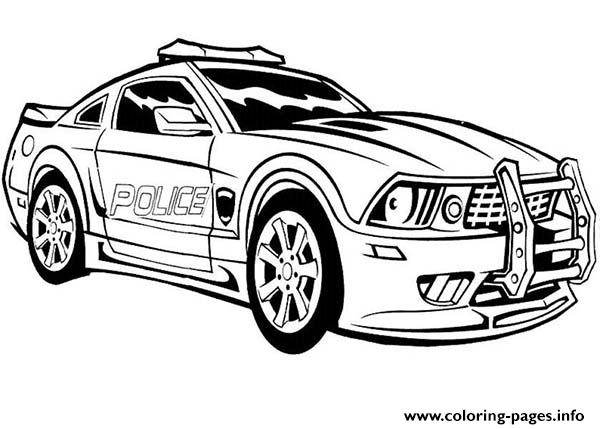 charger coloring pages dodge charger coloring page at getcoloringscom free pages charger coloring 1 1